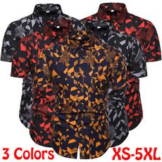 Plus Size, Shirt, Sleeve, Beach