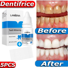 teethwhiteningpowder, Charcoal, dentalcare, Yellow