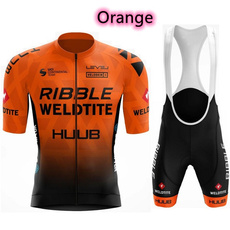 Bikes, Shorts, Bicycle, Sports & Outdoors