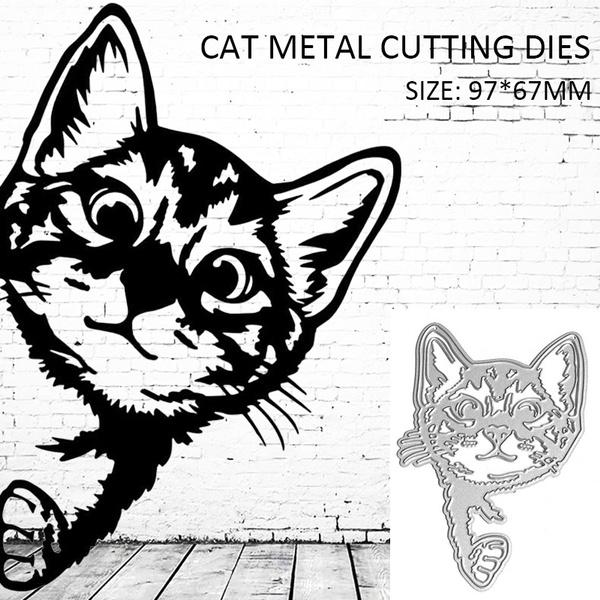artcraft, Scrapbooking, Hobbies, Metal