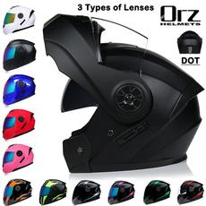 helmetsmotorcycle, Helmet, helmetformotocycle, capacetesdemoto