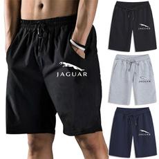Summer, Shorts, jaguar, pants