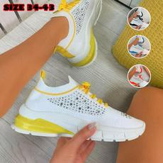 casual shoes, Sneakers, Fashion, Women Fashion
