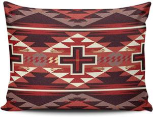 case, beddingpillow, decorativepillowcase, Tribal