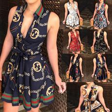 dressesforwomen, Dress, casual dresses, Elegant