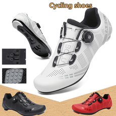 cyclist, Bicycle, Cycling, Sports & Outdoors