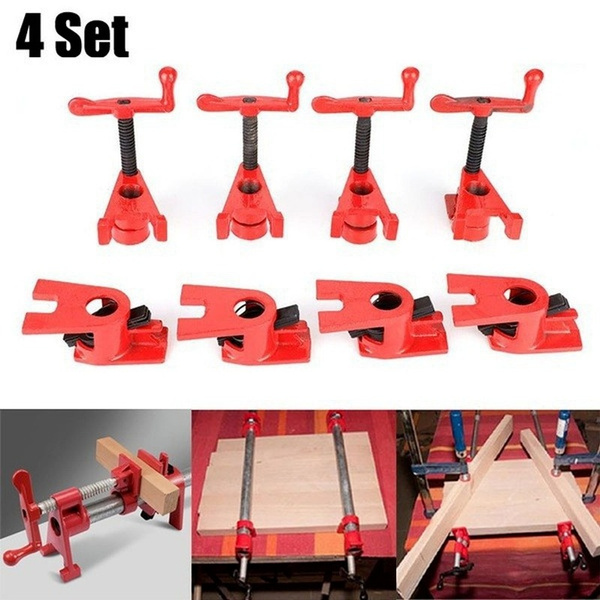 clamp, Heavy, pipeclamp, Tool