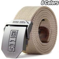 brand belt, Fashion Accessory, Plus Size, Men