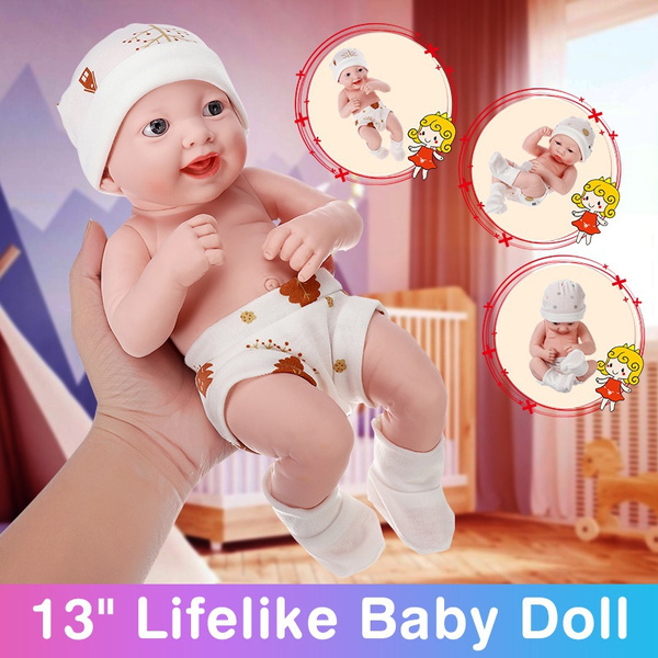 Toy, doll, newbornbaby, dollclothesandaccessorie
