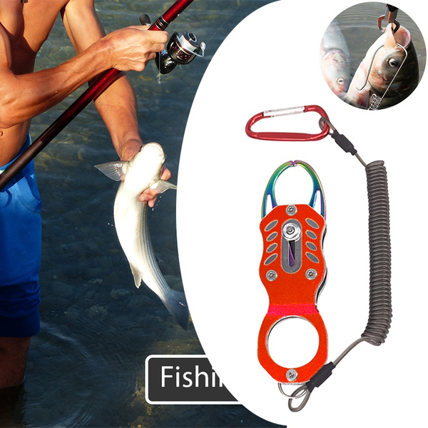 Steel, Outdoor, Key Chain, portable