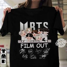 Tees & T-Shirts, Cotton Shirt, noveltytshirt, Tops
