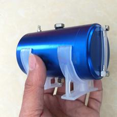 gasoline, fueltankformethanolgasolineenginemodel, metalfueltank, aluminiumalloyfueltank