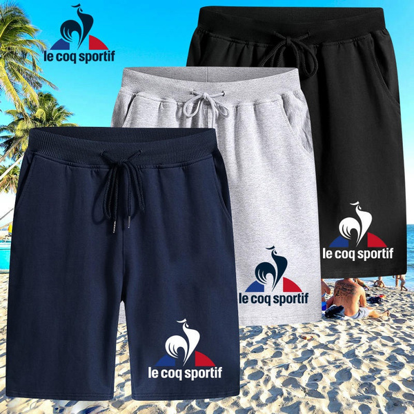 Fitness, Fashion, beachpant, Men