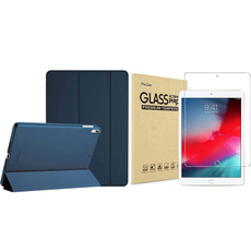 Blues, Screen Protectors, Glass, tabletebookreaderacc