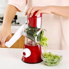 silkslicer, manualvegetableslicer, vegetablecutter, vegetableslicer