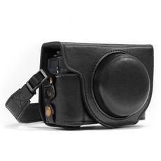 case, camerasphoto, Camera & Photo Accessories, leather
