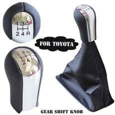 fortoyotaverso20022005, fortoyotaaygo20052014, gearshiftshifterknoblevergaiter, gearshiftshifter