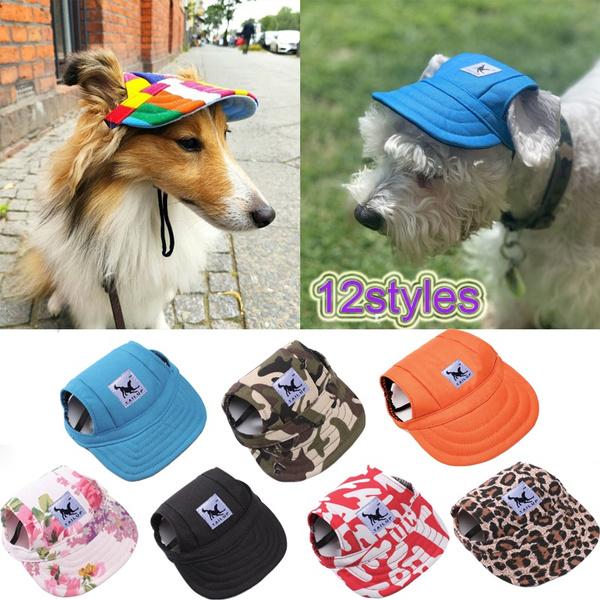 outdoorcapforpet, Baseball Hat, petcap, petsummercap