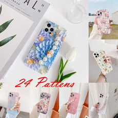 case, Bling, iphone12procase, iphone