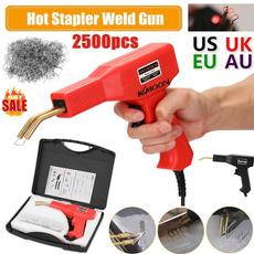 Machine, weldermachine, hotstapler, Tool