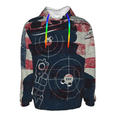 classicsshirt, printhoodie, hooded, pullover hoodie