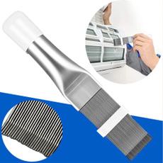 air conditioner, repair, radiator, Universal