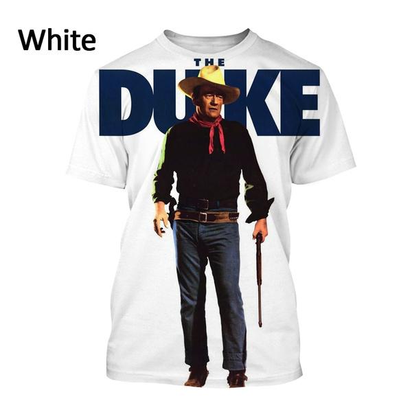 Mens T Shirt, Plus Size, Necks, Summer