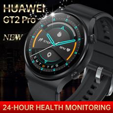 Heart, huaweismartwatch, Bluetooth, galaxywatch3