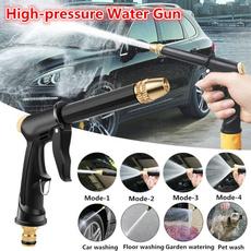 water, sprinkler, watersprinkler, gun