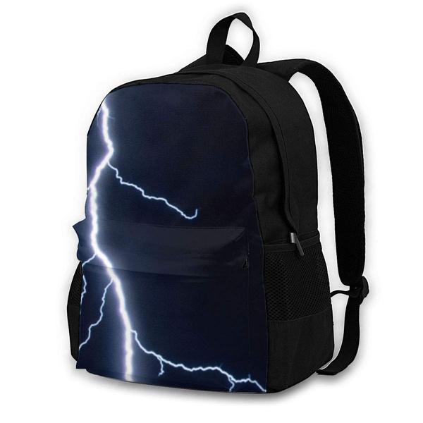 Shoulder Bags, School, techampgadget, Book