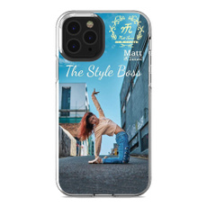 duallayercase, case, iphone12, iphone