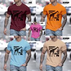 Funny, Fashion, art, Personalized T-shirt
