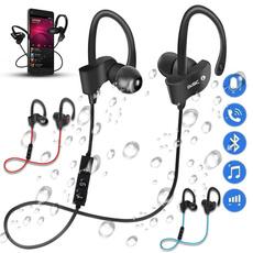 Headset, Sport, gamingheadphone, neckbandheadset