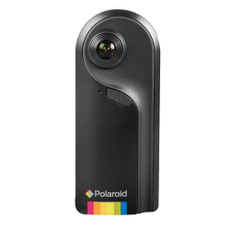 Video, Digital Cameras, Photo, Photography
