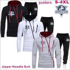 Casual Jackets, Fashion, Hoodies, Sweatshirts