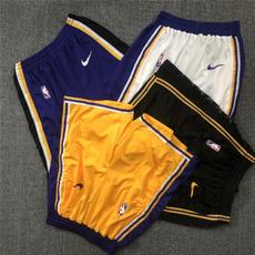 Mens T Shirt, Basketball, nba jersey, Sports & Outdoors