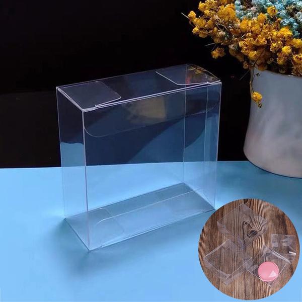 Box, Waterproof, insectshellspecimen, rectangularboxcasecontaine