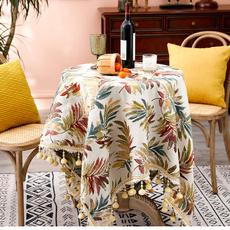 tvcabinetcovercloth, weddingbanquettablecloth, Home & Living, decorativetablecloth