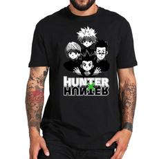 Funny, animefigure, Cosplay, hunterxhunter