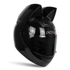helmetsmotorcycle, Helmet, cascosdemoto, cascosparamoto