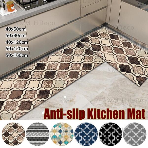 doormat, Kitchen & Dining, kitchenrug, Rugs