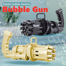 bubblesoap, Outdoor, waterblowingtoy, Gifts
