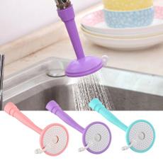 water, Faucet Tap, Kitchen, showerheadfilter