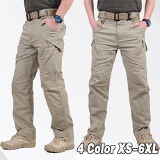 menscargopant, Combat, Army, pants