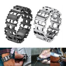 Steel, braceletforman, braceletman, Jewelry
