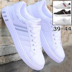 skateboardshoe, Sneakers, streetsneaker, sneakersformen