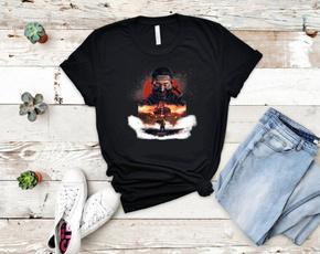 mensummertshirt, ghost, summerfashiontshirt, Sports & Outdoors