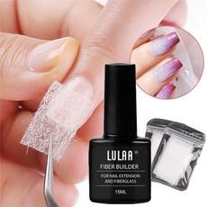 acrylic nails, Fiber, fiberglassnail, Beauty