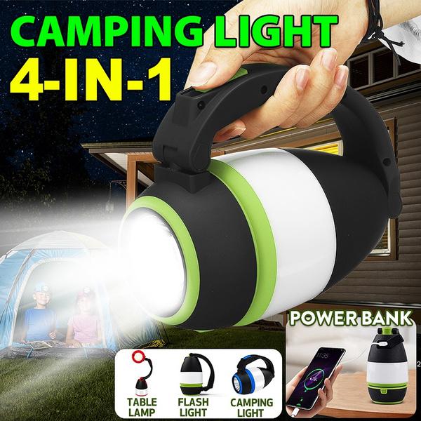 tentlight, Flashlight, Lighting, campinglight