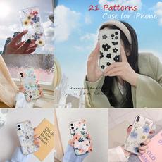 caseforiphone12, case, caseforiphone11, iphone12procase